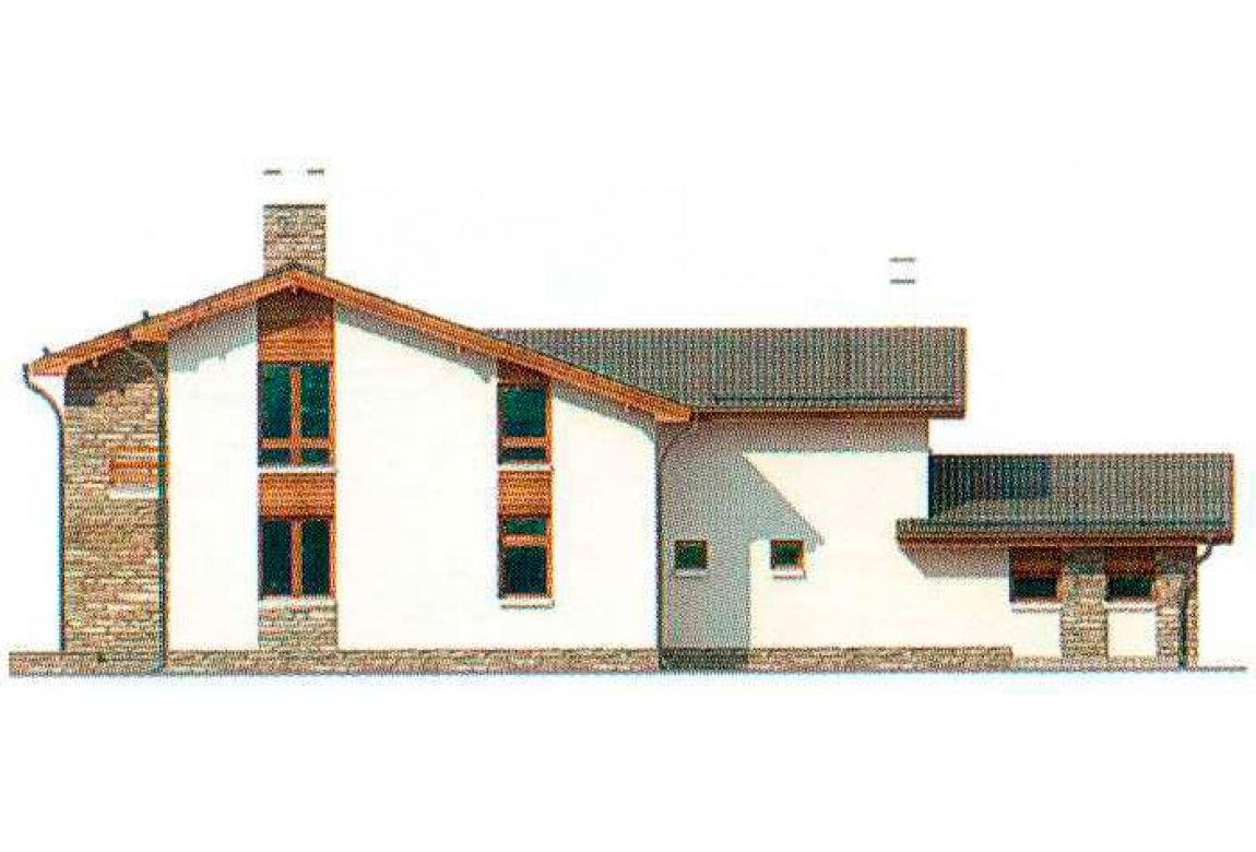 Изображение uploads/gss/goods/75/big_3.jpg к проекту дома из кирпича АСД-1075