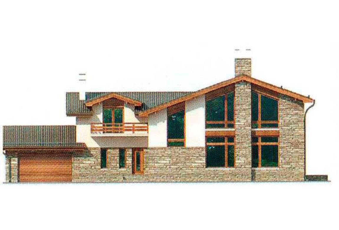 Изображение uploads/gss/goods/75/big_5.jpg к проекту дома из кирпича АСД-1075