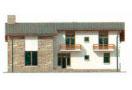 Изображение uploads/gss/goods/75/thumb_2.jpg к проекту дома из кирпича АСД-1075