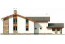 Изображение uploads/gss/goods/75/thumb_3.jpg к проекту дома из кирпича АСД-1075