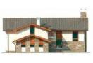 Изображение uploads/gss/goods/75/thumb_4.jpg к проекту дома из кирпича АСД-1075