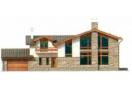 Изображение uploads/gss/goods/75/thumb_5.jpg к проекту дома из кирпича АСД-1075