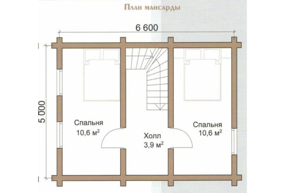 Уральский Кряж