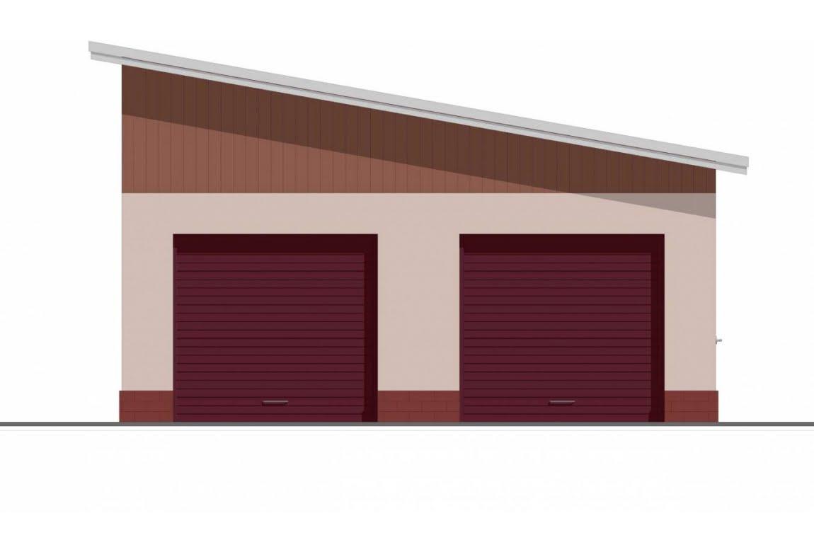 Изображение uploads/gss/goods/770/big_2.jpg к проекту гаража АСД-1770