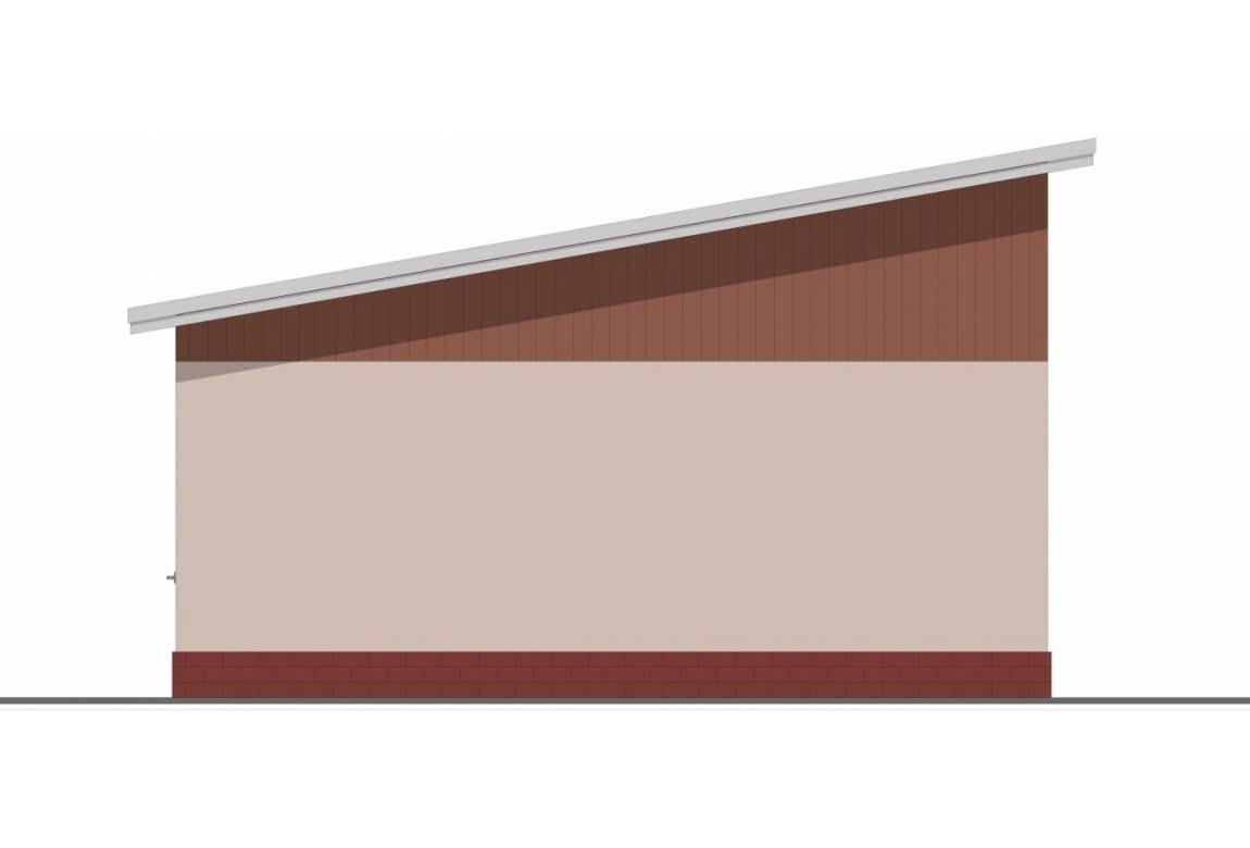 Изображение uploads/gss/goods/770/big_3.jpg к проекту гаража АСД-1770