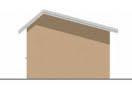 Изображение uploads/gss/goods/771/thumb_3.jpg к проекту гаража АСД-1771