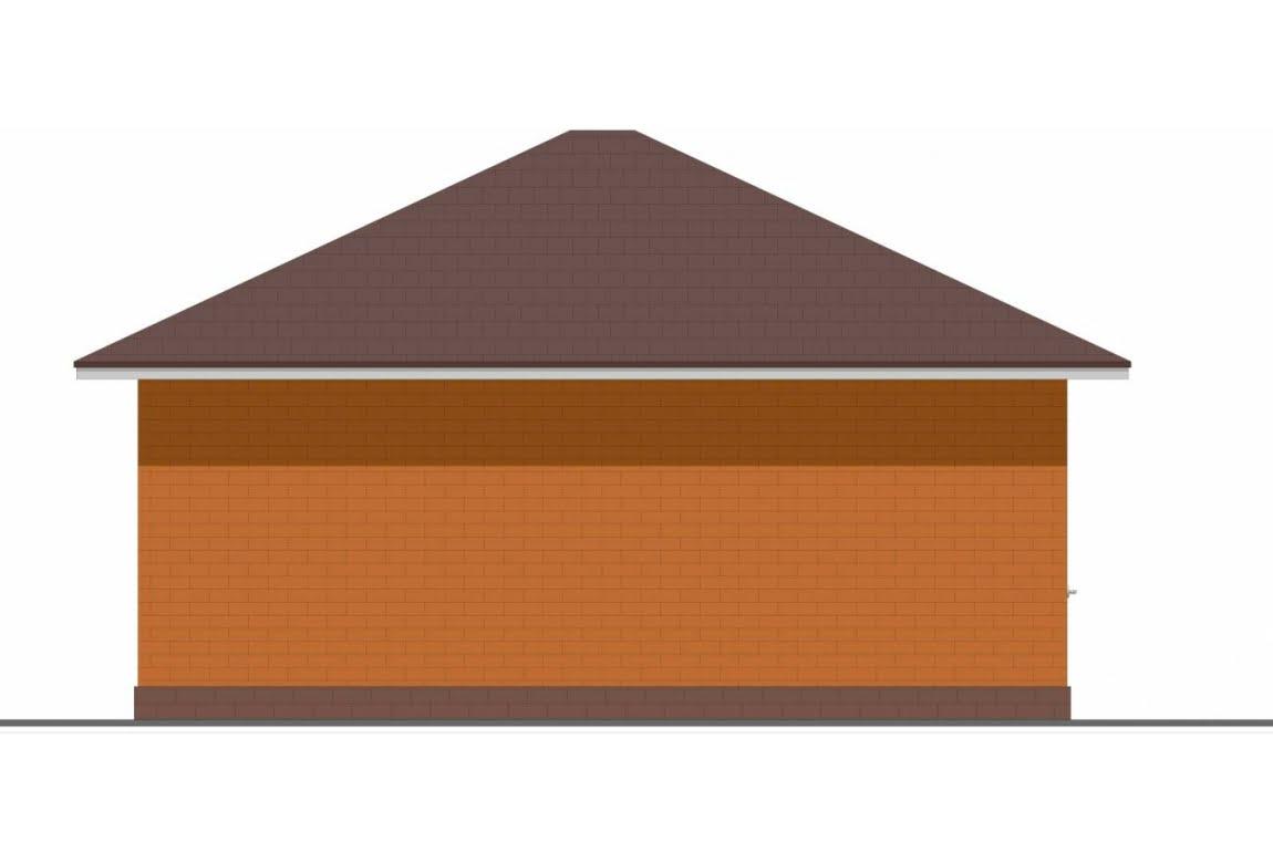 Изображение uploads/gss/goods/773/big_3.jpg к проекту гаража АСД-1773