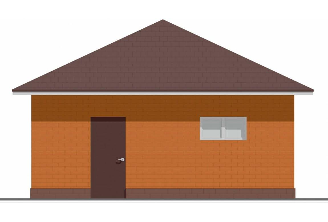 Изображение uploads/gss/goods/773/big_5.jpg к проекту гаража АСД-1773