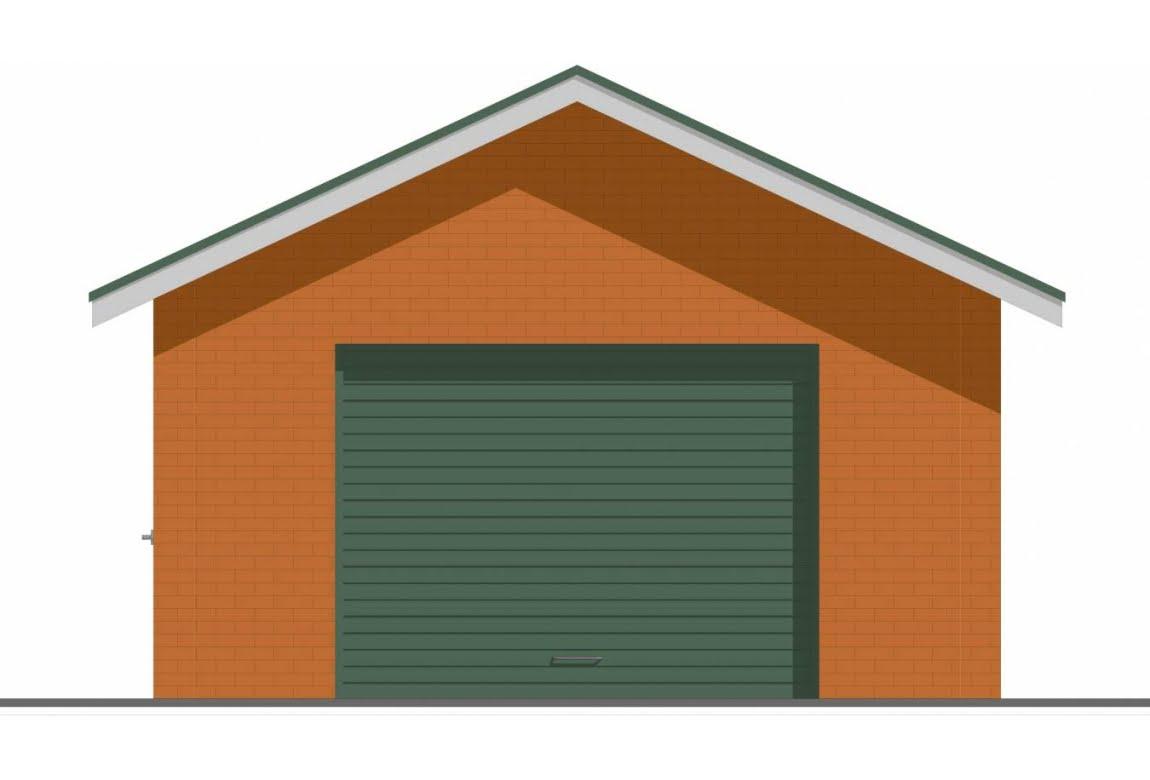 Изображение uploads/gss/goods/774/big_2.jpg к проекту гаража АСД-1774