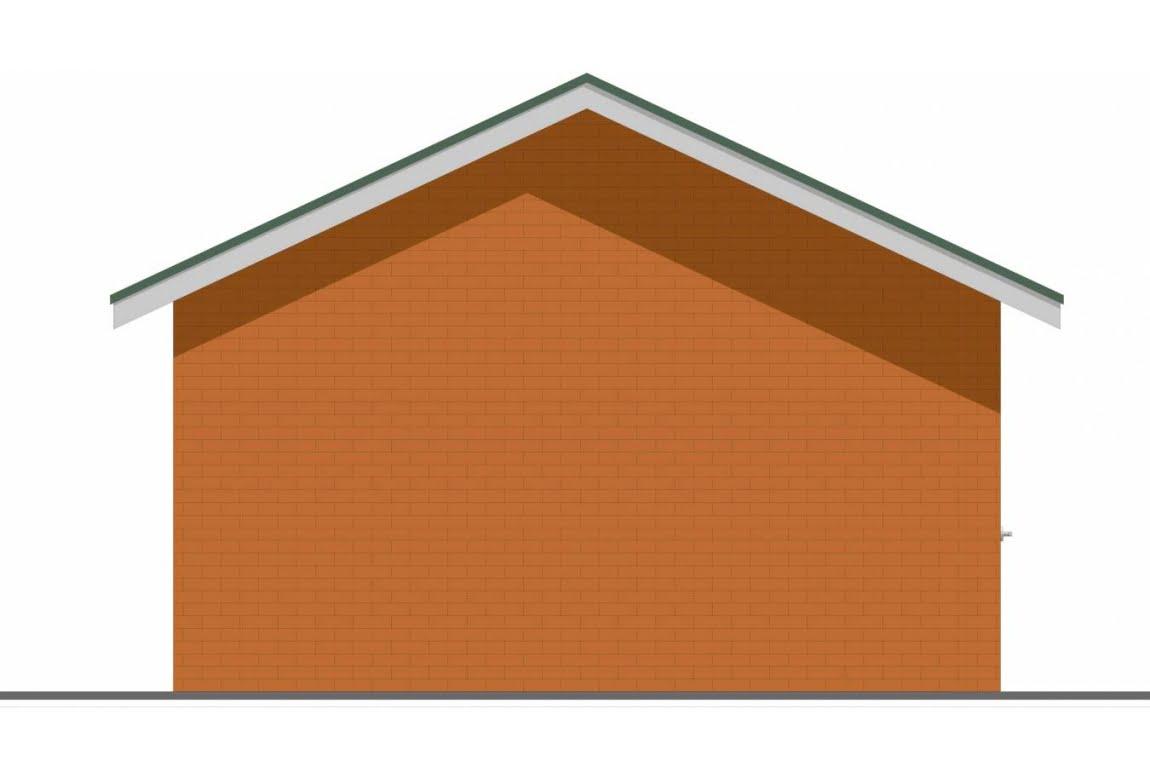 Изображение uploads/gss/goods/774/big_3.jpg к проекту гаража АСД-1774