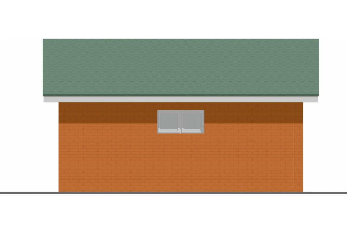 Изображение uploads/gss/goods/774/big_4.jpg к проекту гаража АСД-1774