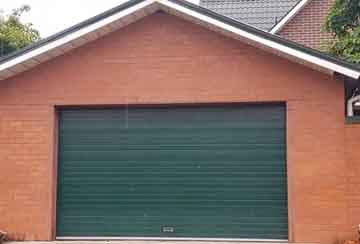 Проект гаража АСД-1774