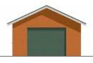 Изображение uploads/gss/goods/774/thumb_2.jpg к проекту гаража АСД-1774