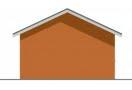 Изображение uploads/gss/goods/774/thumb_3.jpg к проекту гаража АСД-1774