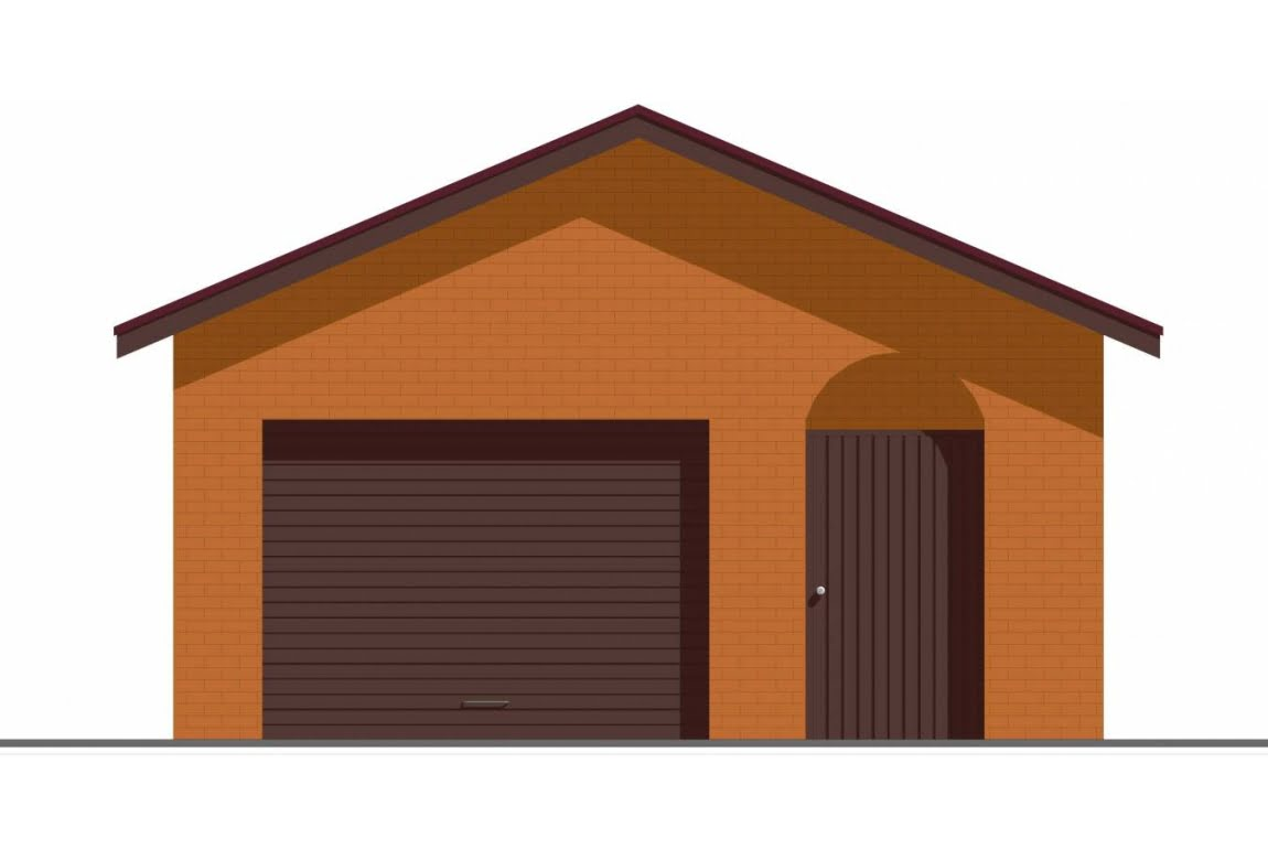 Изображение uploads/gss/goods/775/big_2.jpg к проекту гаража АСД-1775