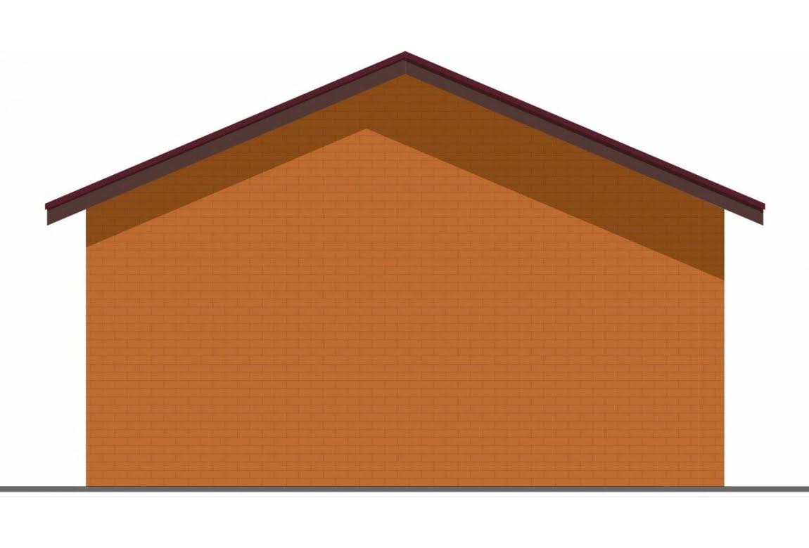 Изображение uploads/gss/goods/775/big_3.jpg к проекту гаража АСД-1775