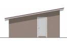 Изображение uploads/gss/goods/776/thumb_5.jpg к проекту гаража АСД-1776