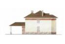 Проект дома из кирпича АСД-1078 (uploads/gss/goods/78/thumb_2.jpg).