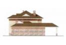 Проект дома из кирпича АСД-1078 (uploads/gss/goods/78/thumb_4.jpg).