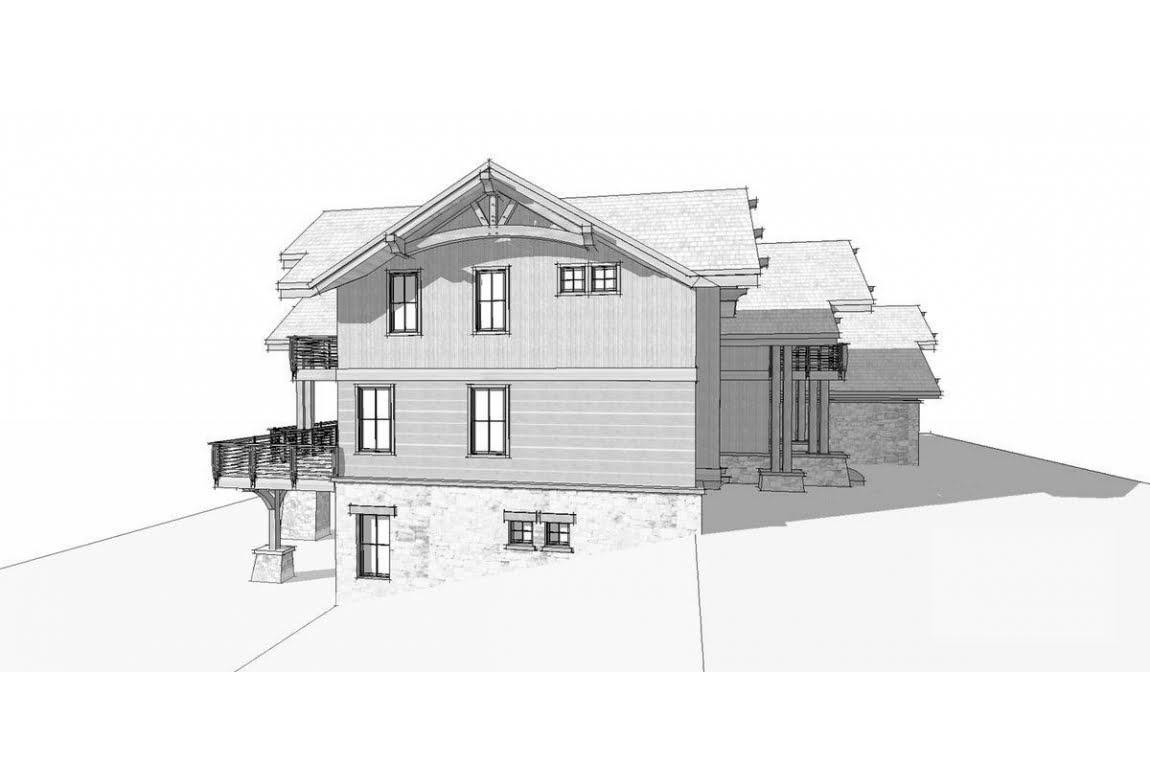 Изображение uploads/gss/goods/788/big_4.jpg к проекту элитного дома АСД-Склон Холма