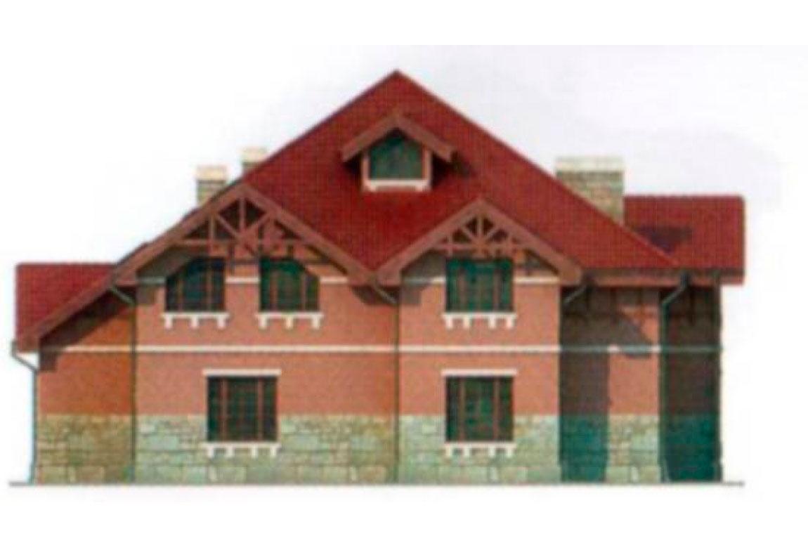 Проект дома из кирпича АСД-1079 (uploads/gss/goods/79/big_3.jpg).