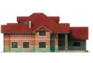 Проект дома из кирпича АСД-1079 (uploads/gss/goods/79/thumb_4.jpg).