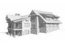 Изображение uploads/gss/goods/791/thumb_4.jpg к проекту элитного дома АСД-Тихая Долина