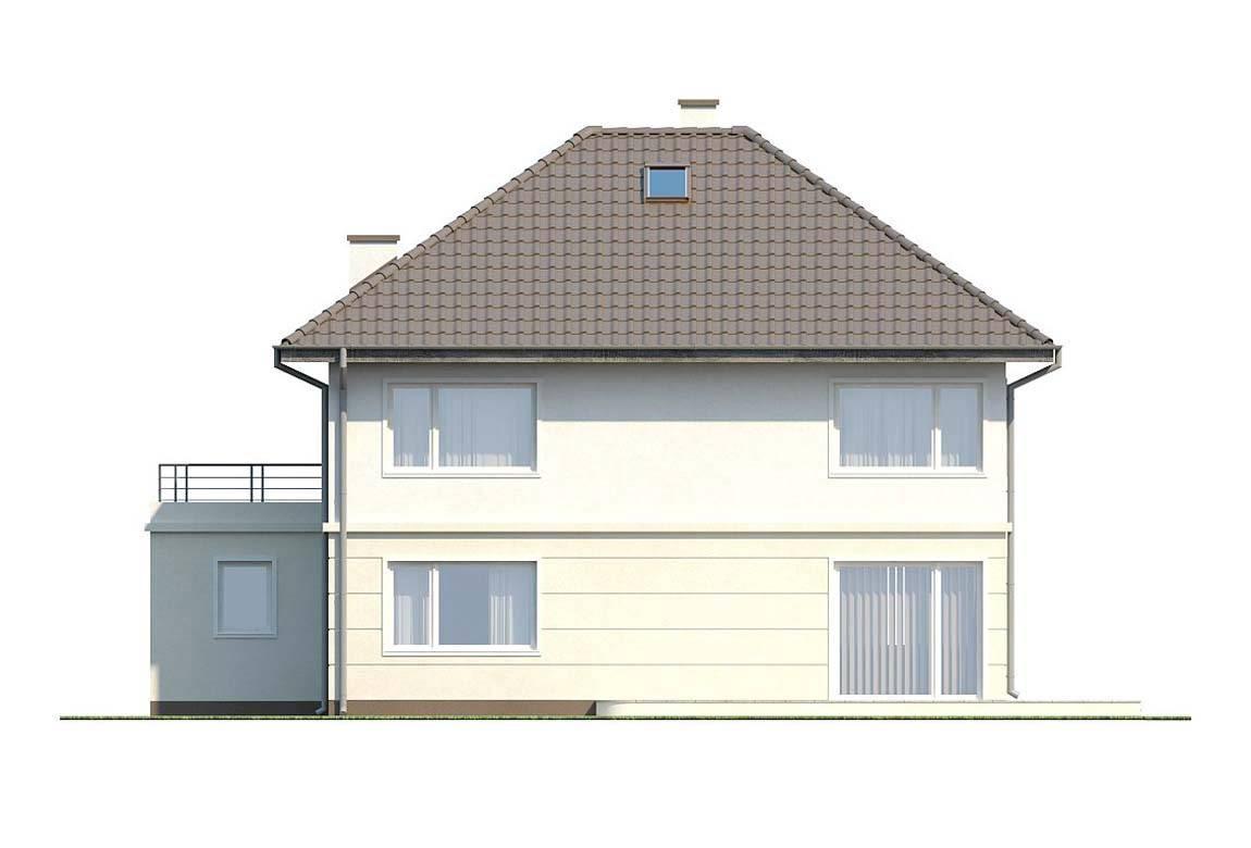 Изображение uploads/gss/goods/797/big_10.jpg к проекту дома из блоков АСД-1796