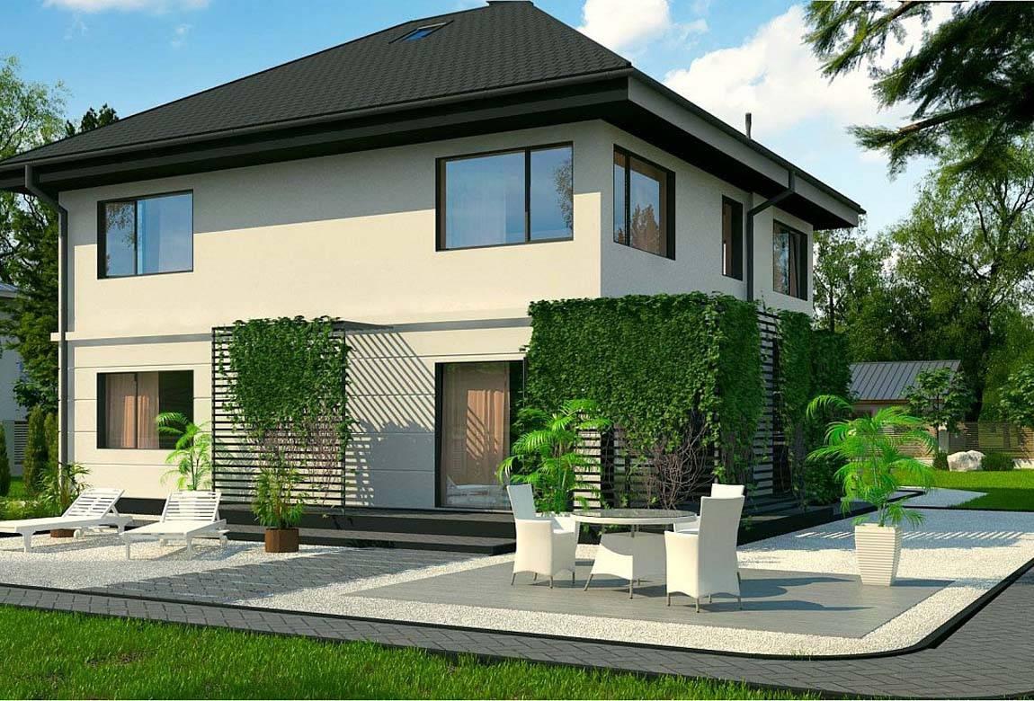 Изображение uploads/gss/goods/797/big_2.jpg к проекту дома из блоков АСД-1796
