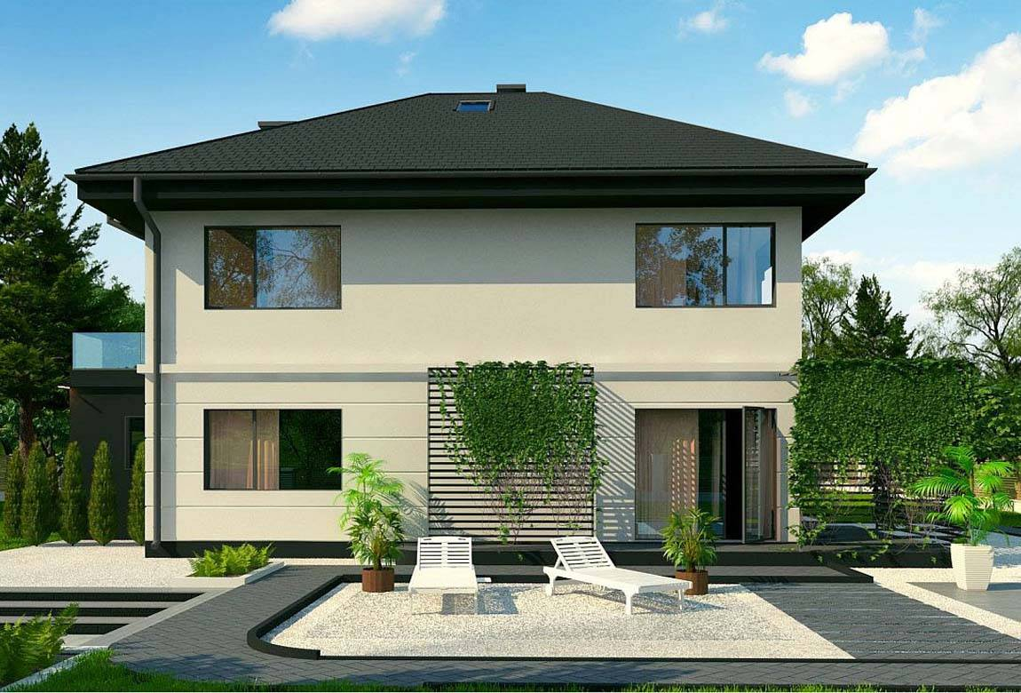 Изображение uploads/gss/goods/797/big_3.jpg к проекту дома из блоков АСД-1796