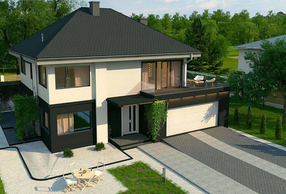 Изображение uploads/gss/goods/797/big_6.jpg к проекту дома из блоков АСД-1796