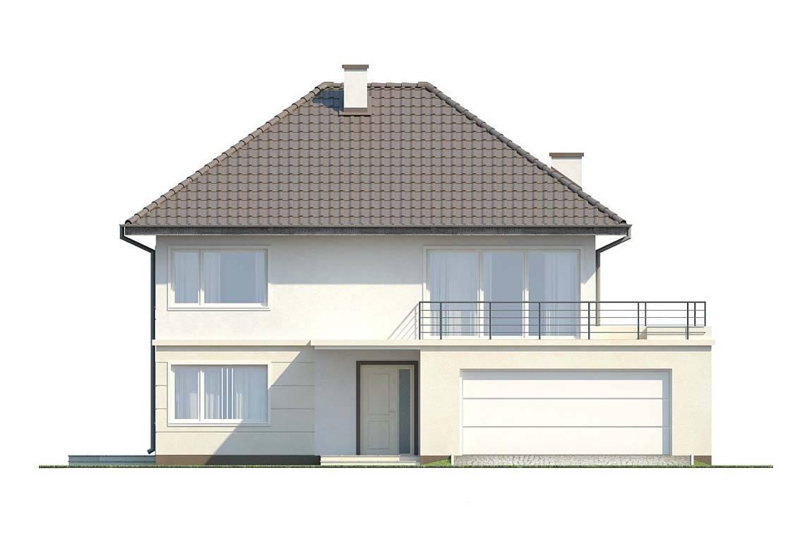 Изображение uploads/gss/goods/797/big_8.jpg к проекту дома из блоков АСД-1796
