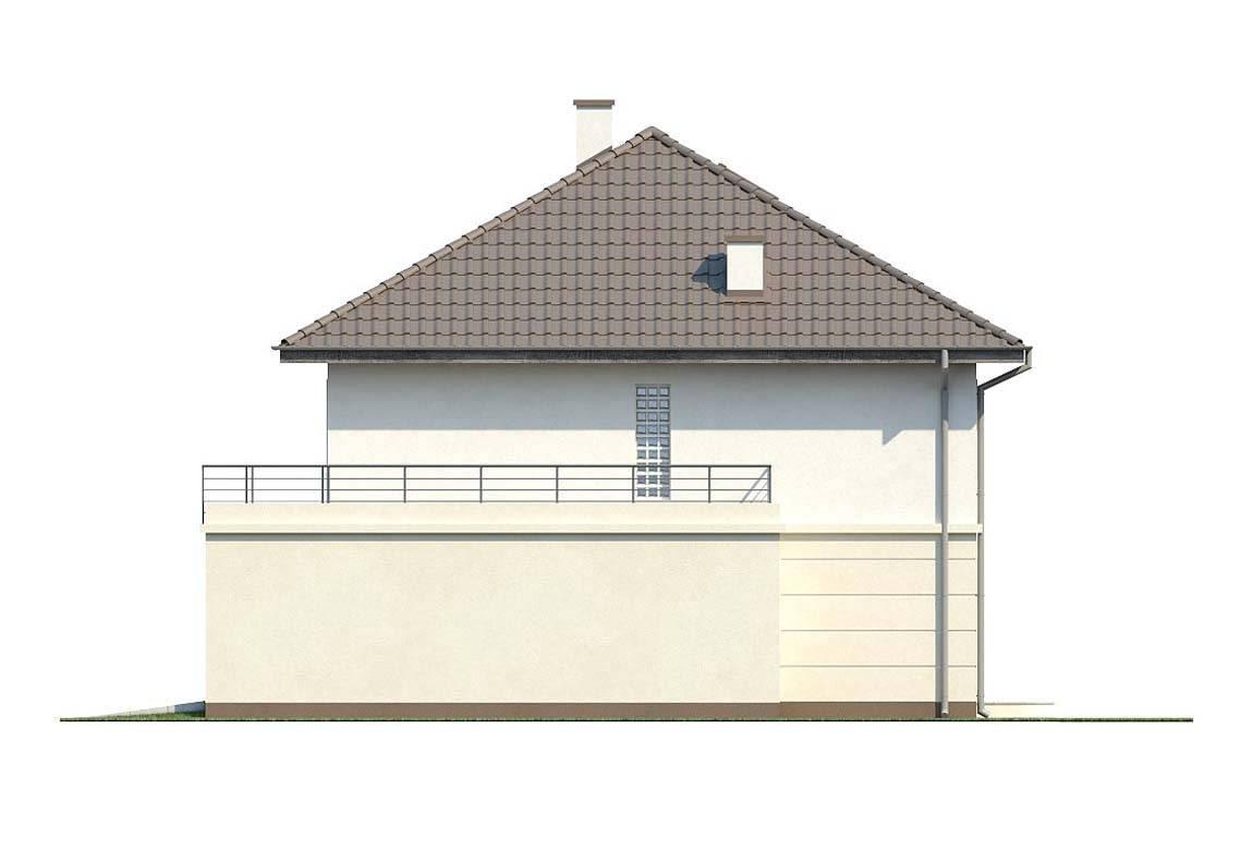 Изображение uploads/gss/goods/797/big_9.jpg к проекту дома из блоков АСД-1796