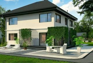 Изображение uploads/gss/goods/797/thumb_2.jpg к проекту дома из блоков АСД-1796