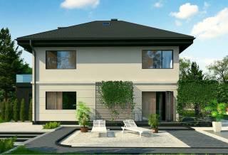 Изображение uploads/gss/goods/797/thumb_3.jpg к проекту дома из блоков АСД-1796