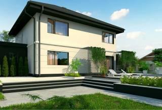 Изображение uploads/gss/goods/797/thumb_4.jpg к проекту дома из блоков АСД-1796
