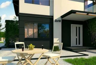 Изображение uploads/gss/goods/797/thumb_5.jpg к проекту дома из блоков АСД-1796