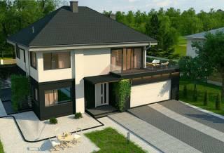 Изображение uploads/gss/goods/797/thumb_6.jpg к проекту дома из блоков АСД-1796