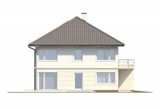 Изображение uploads/gss/goods/797/thumb_7.jpg к проекту дома из блоков АСД-1796