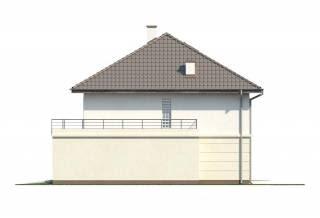 Изображение uploads/gss/goods/797/thumb_9.jpg к проекту дома из блоков АСД-1796
