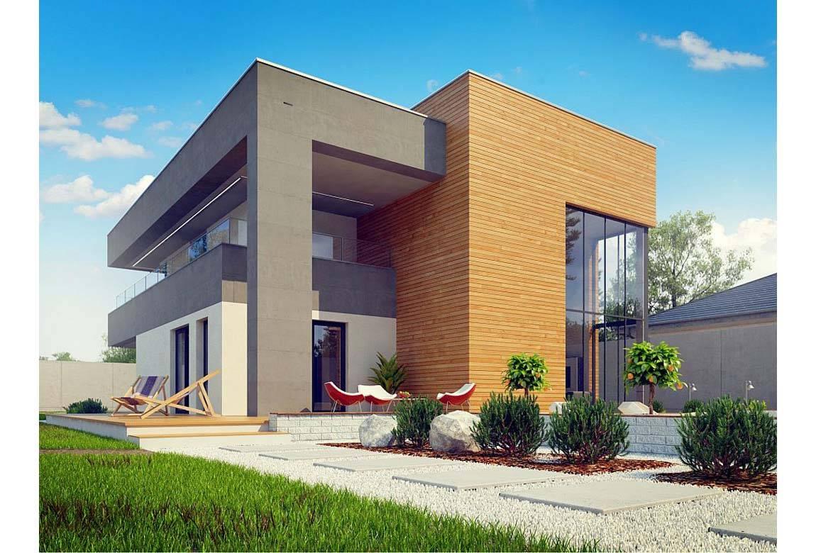 Проект дома из блоков АСД-1797 (uploads/gss/goods/798/big_10.jpg).