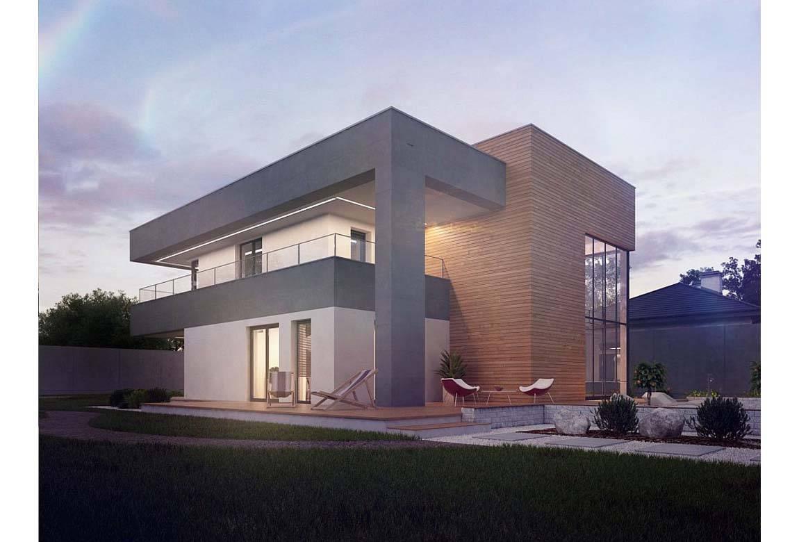 Проект дома из блоков АСД-1797 (uploads/gss/goods/798/big_5.jpg).