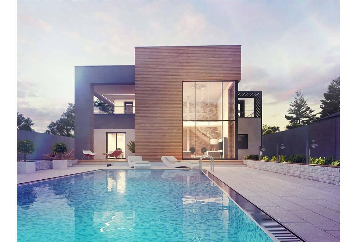 Проект дома из блоков АСД-1797 (uploads/gss/goods/798/big_6.jpg).
