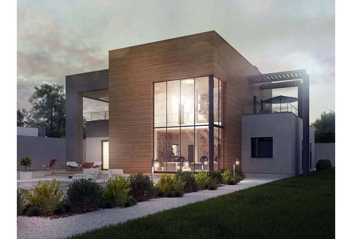 Проект дома из блоков АСД-1797 (uploads/gss/goods/798/big_7.jpg).