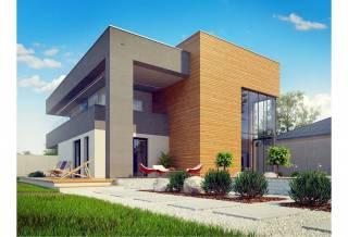 Проект дома из блоков АСД-1797 (uploads/gss/goods/798/thumb_10.jpg).