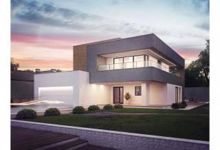 Проект дома из блоков АСД-1797 (uploads/gss/goods/798/thumb_3.jpg).