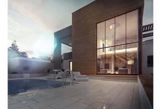 Проект дома из блоков АСД-1797 (uploads/gss/goods/798/thumb_4.jpg).