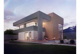 Проект дома из блоков АСД-1797 (uploads/gss/goods/798/thumb_5.jpg).