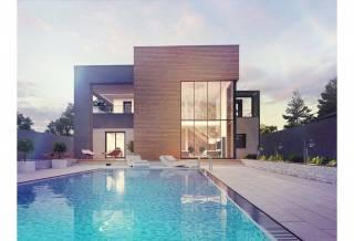 Проект дома из блоков АСД-1797 (uploads/gss/goods/798/thumb_6.jpg).