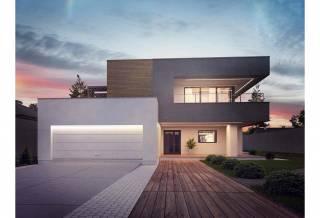 Проект дома из блоков АСД-1797 (uploads/gss/goods/798/thumb_8.jpg).